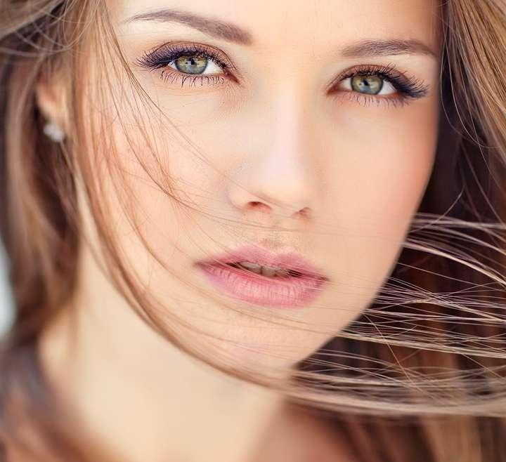 Full Face Treatments