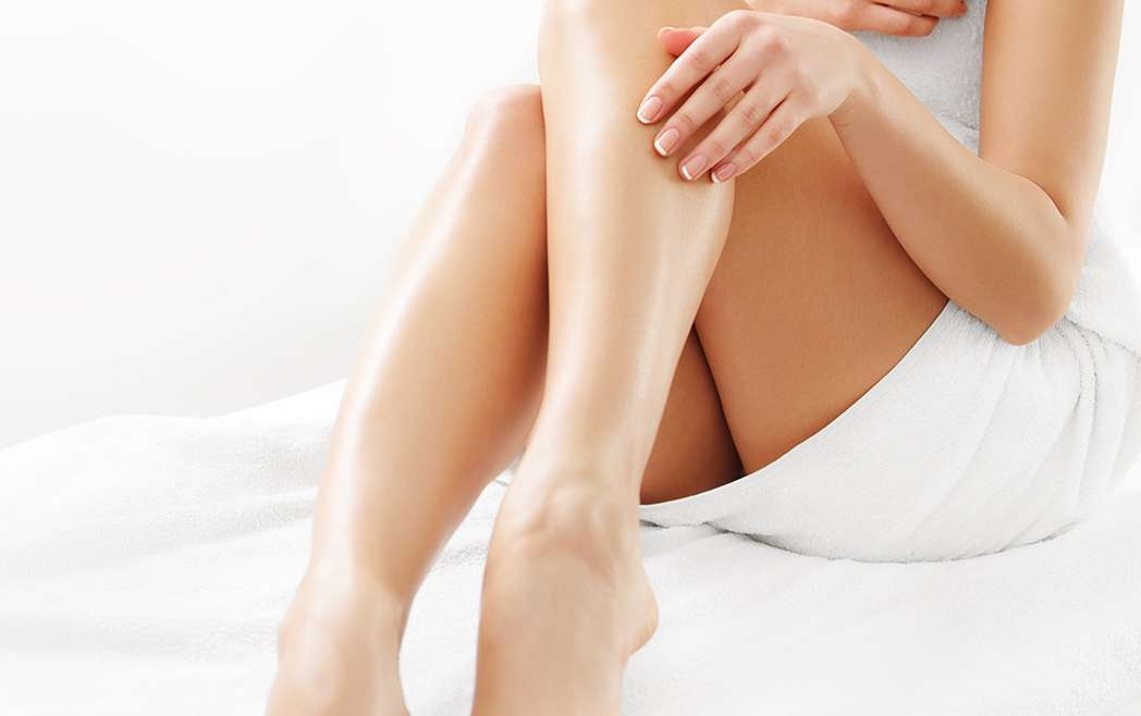 Hymenoplasty or Hymen Repair