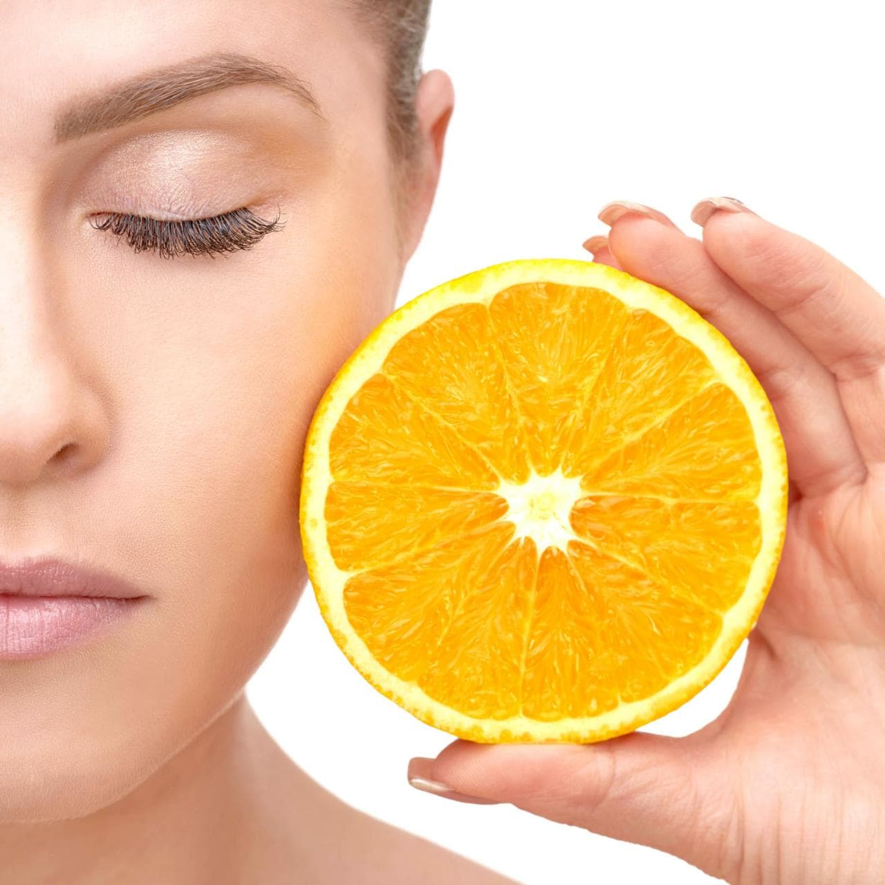 Vitamin C Serum: Why you need it